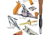 """TOOLS / """"He who would perfect his work must first sharpen his tools."""" ~Confucius"""