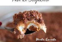 Sweet Delicias