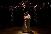 Riviera Maya Wedding Venues / Beautiful and exotic wedding venues in Cancun and RIviera Maya, Mexico
