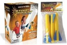 Toys For 2 yr Old Boys