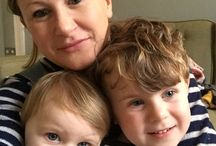 Blogs we ❤️ LOVE / Parent + Family + Small Business blogs we follow