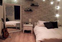 novy minimalisticky domov