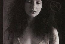 KATE BUSH / The genius and world's most talented female artist of all time.....