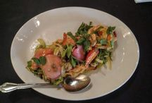 Chicago Dining Roundup: Evanston to Bridgeport