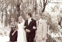 My Work :: Wedding Durango CO / Wedding Photography by Allison Ragsdale Photography, Durango Colorado's favorite Wedding Photographer and Durango's original Seniors Ignite studio. www.allisonragsdalephotography.com