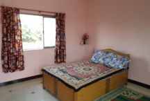 pg accommodation for male near thane station