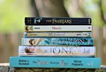 Book Club Ideas / Celebrate book club with ideas to make it the best reading group!