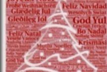 Christmas Posters / christmas posters, merry christmas posters, christmas poster ideas