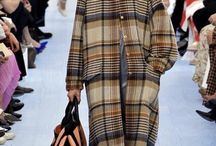 Coats / outwear