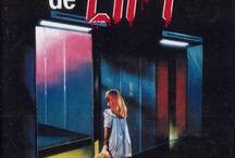 Festival d'Avoriaz 1984