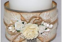 objetos decoracion