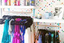 Shop/store