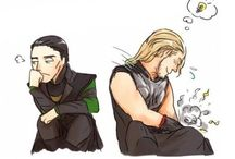Thor & Co.