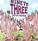 Ninety-three In My Family / All things in the categories of literature, animals, math and families.