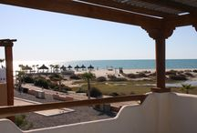 Laguna Shores Resort Rentals / Private Master Planned Oceanfront Resort