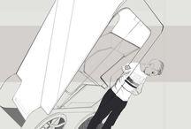 Diploma / #trend #personal #diploma #car #cars #work #automotvie #volvo