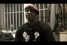 reggae interview