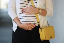 Pregnancy Tips / Here are some useful Pregnancy Tips.