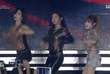 티아 드림콘 dream  t-ara concert / 티아라 15920 드림콘 dream concert t-ara 콘( 드림콘서트 1 ( dream concert 1 www.youtube.com/playlist?list=PLsS8gyvXRvFMBG69PAviNApCQdZKNfyqW