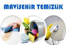 Mavişehir Temizlik Şirketleri /  http://www.tayemtemizlik.com/mavisehir-temizlik/  #mavişehirtemizlik #mavişehirtemizlikfirmaları #mavişehirtemizlikşirketleri #izmirtemizlik #izmirtemizlikşirketleri #izmirevtemizliği #izmirtemizlikfirmaları
