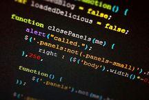 Blogging / by Janine (sugarkissed.net)