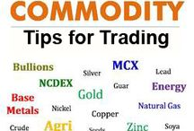 Commodity Intraday Trading Tips - Advisorymandi.com / Commodity Intraday Tips - For the best commodity intraday trading tips visit at Advisorymandi.com. This is one stop destination for all investors.