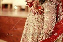 wedding photography.