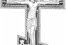 Orthodox ll