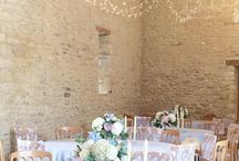 Kingscote Barn / Kingscote Barn as Styled by WeddingCreationsUK (www.weddingcreationsuk.co.uk) Wedding Creations UK has had the pleasure of styling multiple Weddings at Kingscote Barn and here are some of the images. If you are getting married here then do get in contact with me at weddingcreationsuk@gmail.com