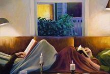 Kitap Sanatı