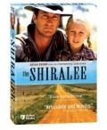 Ширали The Shiralee