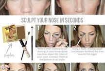tips para un buen maquillaje