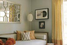 Design Ideas / by Sarah Sanders
