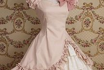 modelos vestidos infantil