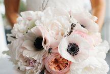 BRR | O M Florals