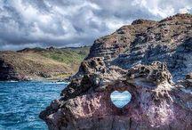 hawaiu
