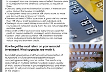 Our Newsletters / by Posadas Real Estate Group Ana Posadas