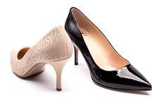 Kolekcja butów APIA wiosna/lato 2016.