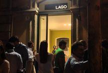 SALDI! / Saldi al Lagostore, dal 1 luglio 2014 Vi Aspettiamo