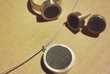 Jewellery / Handmade, beautiful jewellery