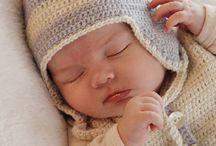 virkat [baby]