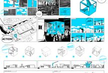 Architecture Storyboards