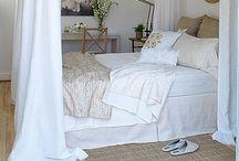 Bedrooms I like.