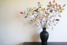 Creative Side / Cute DIY projects and fun crafts!