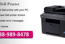 Dell Printer Customer Support Phone Number / Dell Printer Customer service number is available on our Dell Printer Customer Toll free Number  DELL PRINTER TELEPHONE NUMBER: 1-888-989-8478 More information : http://printercustomersupport.com/dell-printer-support.php