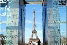France / by Lauren Provost
