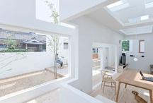 Architecture Plus...