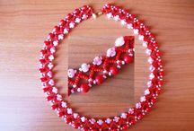 Tutorials - necklaces