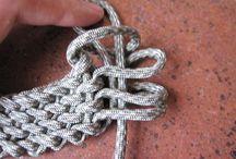 ropes n knots