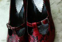 ShoeDoku